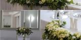 Bukiety ślubne, florystyka i dekoracje ślubne, Dąbrowa Górnicza - zdjęcie 5