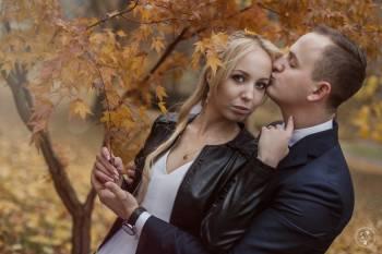 SILVERSHOT | Fotografia, Foto, Wideofilmowanie, Kamerzysta, Video, Kamerzysta na wesele Różan