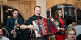 Zespół Muzyczny Maxton, Iława - zdjęcie 2