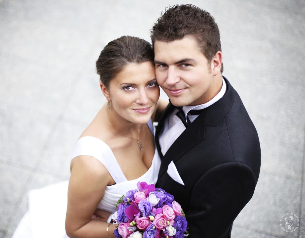 Pierwszy taniec weselny Centrum Tańca Siwka, Bydgoszcz - zdjęcie 1