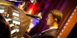 Profesjonalna oprawa muzyczna ślubów - Marcin Gad, Bytom - zdjęcie 3