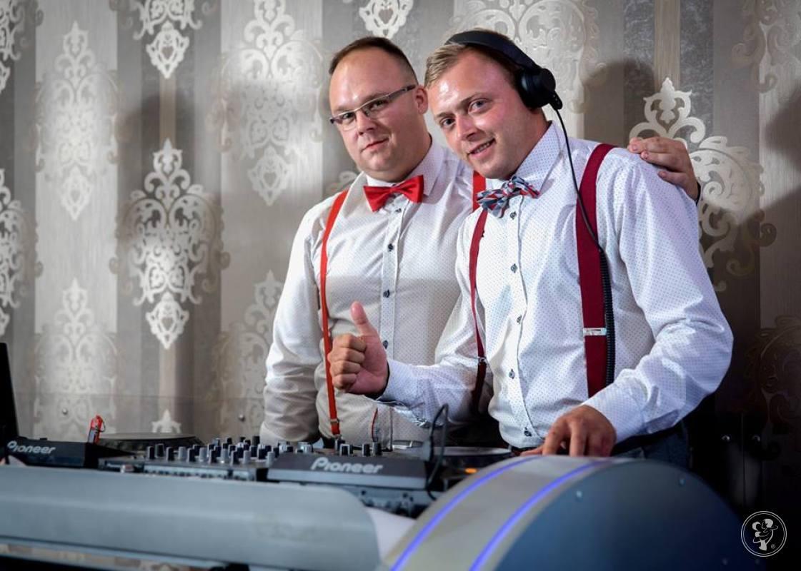 Wodzirej DJ HANO - Profesjonalna Obsługa WESEL, Jarosław - zdjęcie 1
