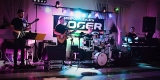 Roger zespół muzyczny na wesele, Sucha Beskidzka - zdjęcie 2