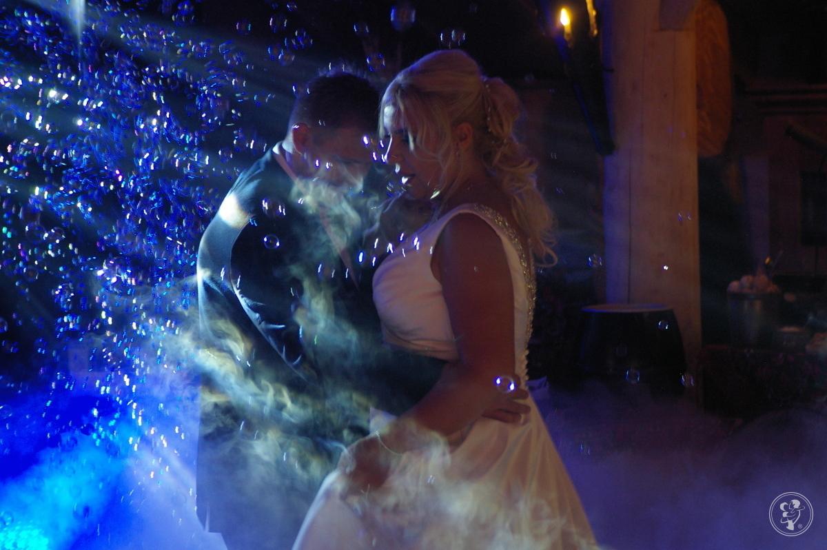 Magic Moments - Kamerzysta na wesele, video usługi., Sosnowiec - zdjęcie 1