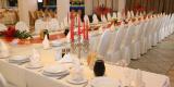 Nowa Sala Bankietowa - Restauracja TWIST - wolne terminy, Zabrze - zdjęcie 5