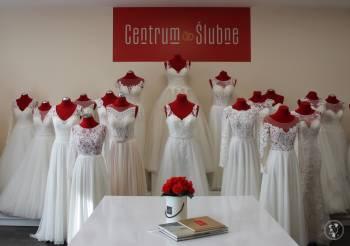 Artystyczna Projektownia Ślubna, Salon sukien ślubnych Kańczuga
