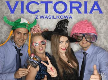 Zespół Victoria - Moc atrakcji na Twoim weselu !!!, Zespoły weselne Wasilków