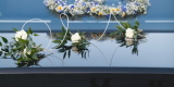 Bukieciarnia - kompleksowe dekoracje ślubne, Mińsk Mazowiecki - zdjęcie 3