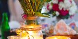 Bukieciarnia - kompleksowe dekoracje ślubne, Mińsk Mazowiecki - zdjęcie 5