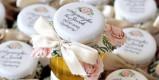 Miodki na wesele, miodki ślubne - pasieka Bartnik Mazowiecki, Płock - zdjęcie 3
