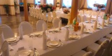 Margo Kompleks Restauracyjny , Kalisz - zdjęcie 4