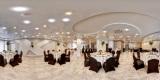 Hotel Porto***, Radomsko - zdjęcie 3