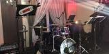 Zespół muzyczny Express Band - Twój Imprezowy Strzał w Dziesiątkę !, Kraków - zdjęcie 6