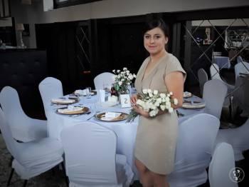 Wonder-event - Wasza konsultantka ślubna, Wedding planner Niepołomice