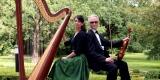 Muzyka na ślub,kwartet smyczkowy, skrzypce, harfa, wokalistka, Wrocław - zdjęcie 4