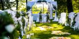Agencja Ślubna VESNA | Organizacja wesel | Konsultant Ślubny, Jelenia Góra - zdjęcie 2