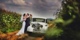 Agencja Ślubna VESNA | Organizacja wesel | Konsultant Ślubny, Jelenia Góra - zdjęcie 3