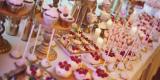 Agencja Ślubna VESNA | Organizacja wesel | Konsultant Ślubny, Jelenia Góra - zdjęcie 4