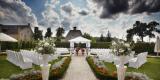Agencja Ślubna VESNA | Organizacja wesel | Konsultant Ślubny, Jelenia Góra - zdjęcie 5