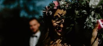 PAWEŁ TRACZYK - FOTOGRAFIA ŚLUBNA, Fotograf ślubny, fotografia ślubna Garwolin
