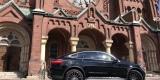 Nowy Mercedes do Ślubu !, Katowice - zdjęcie 2