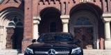 Nowy Mercedes do Ślubu !, Katowice - zdjęcie 3