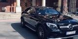 Nowy Mercedes do Ślubu !, Katowice - zdjęcie 4