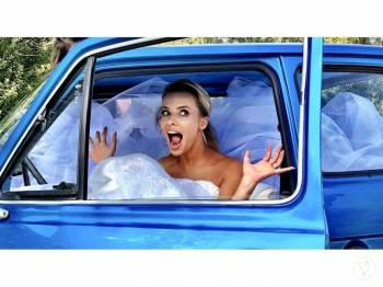 BMW 7,Mustang Cabrio,Fiat 125p,Mercedes,Polonez, Garbus,motocykle, Samochód, auto do ślubu, limuzyna Karczew
