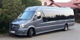 Transport.Bus Autokar, przewóz gości, busy autokary na ślub wesele., Bielsko-Biała - zdjęcie 3