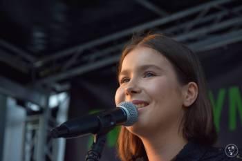 Oprawa ceremonii ślubnej - Paulina Talarska, Oprawa muzyczna ślubu Łomża