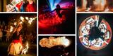 ZJAWISKOWE SHOW! Pokaz OGNIOWY FIRESHOW, Pokazy LED SHOW, Iluzjonista, Warszawa - zdjęcie 5
