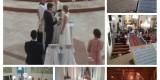 Skrzypce na ślub i inne okazje🎶, Łódź - zdjęcie 5