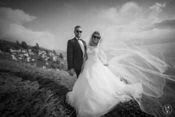 Studio Kameleon Video- Foto, Kamerzysta na wesele Krasnobród