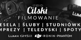 Kamerzysta na ŚLUB! STUDIO CILSKI - ZAPRASZAM, Turza Śląska - zdjęcie 2