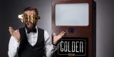 Fotobudka Golden Show - 3 Kolory - Czarna, Biała, Drewniana-Rustykalna, Pajęczno - zdjęcie 2