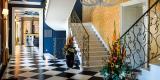 Hotel Quadrille Relais & Chateaux*****, Gdynia - zdjęcie 2