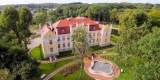 Hotel Quadrille Relais & Chateaux*****, Gdynia - zdjęcie 4