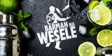 Barman na wesele 24 Firma Best Bar, Bielsko-Biała - zdjęcie 1