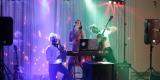 Zespół muzyczny CZADERSI, Świebodzin - zdjęcie 7