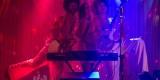 Zespół muzyczny CZADERSI, Świebodzin - zdjęcie 3