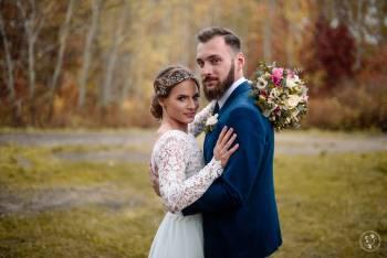 MatStudio video&foto; Highlights, Dron, FullHD, Kamerzysta na wesele Kisielice