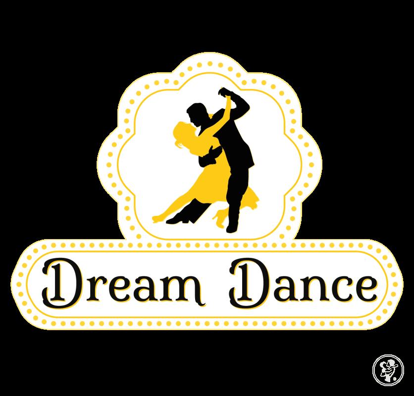 Szkoła Tańca Dream Dance - Pierwszy Taniec, Kursy Tańca Użytkowego, Rzeszów - zdjęcie 1