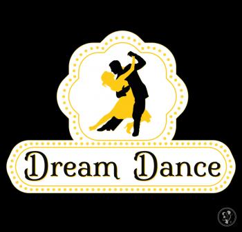 Szkoła Tańca Dream Dance - Pierwszy Taniec, Kursy Tańca Użytkowego, Szkoła tańca Zawichost