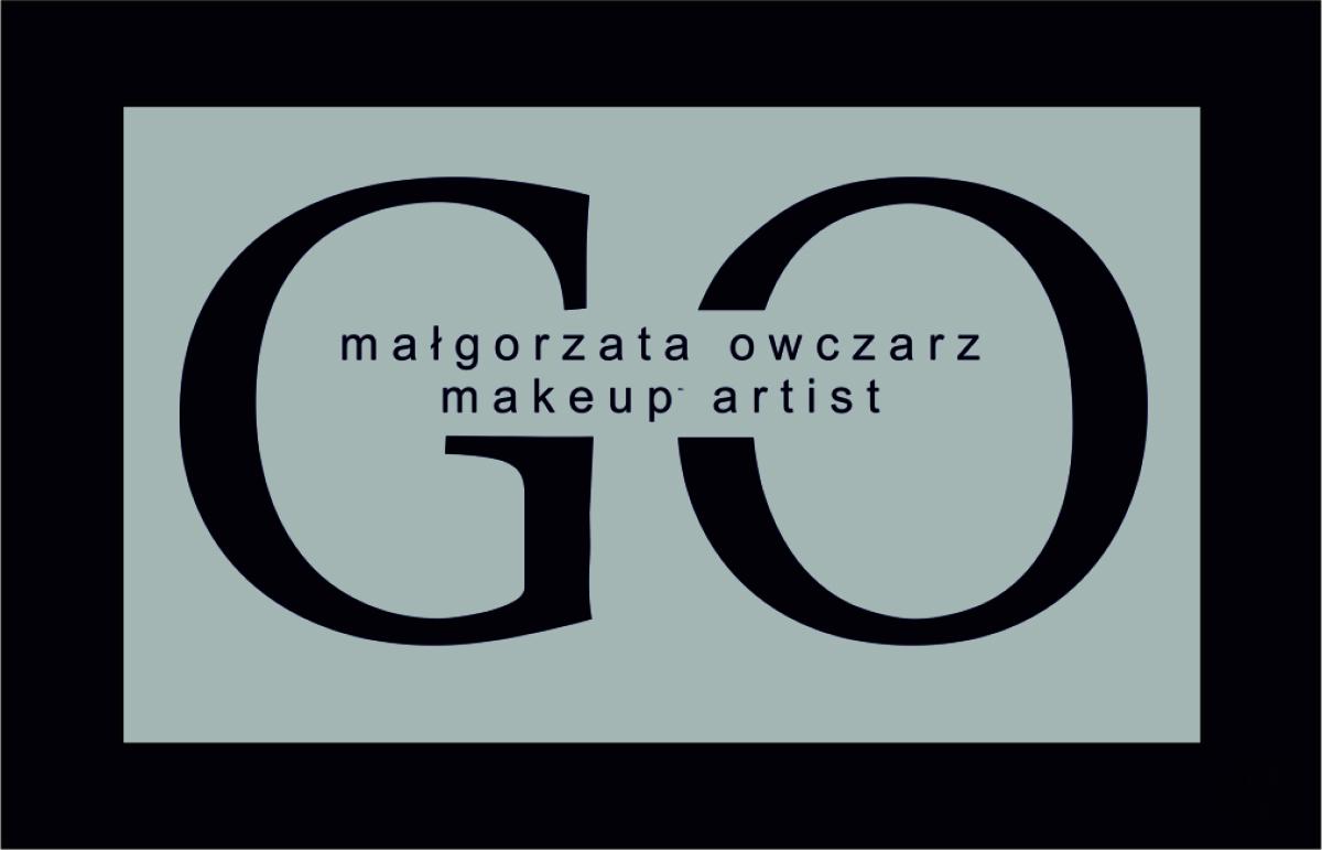 Mobilne Studio Wizażu, Puławy - zdjęcie 1