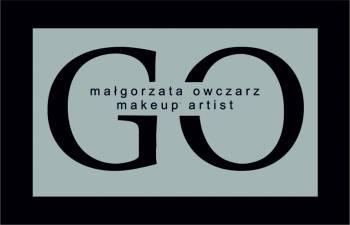 Mobilne Studio Wizażu, Makijaż ślubny, uroda Świdnik