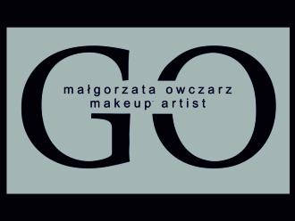 Mobilne Studio Wizażu,  Puławy