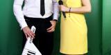 Zespół weselny- duet KASADI, Rybnik - zdjęcie 2
