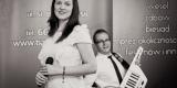Zespół weselny- duet KASADI, Rybnik - zdjęcie 3