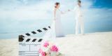 VisionArt Studio ślubne wspomnienia, Krzywiń - zdjęcie 2
