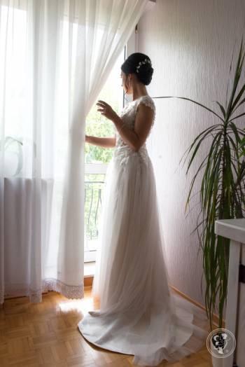 Niezapomniane chwile z Ottimstudio Wideofilmowanie & Fotografia Ślubna, Kamerzysta na wesele Włoszczowa